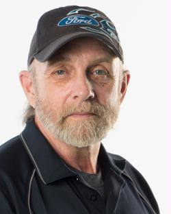 Jim  Britt