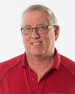 Gary   Eacott