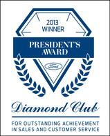 diamond-club