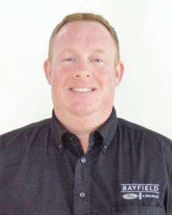 Dave  Emms