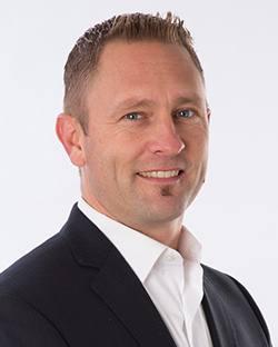 Greg  Warkentin