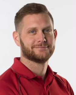 Ryan  Staveley