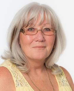 Connie  Dubois