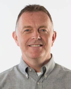 Derek    Partridge