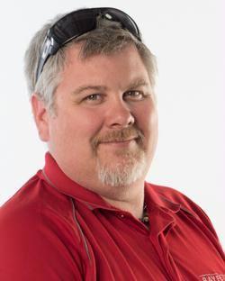 Jeff  Zettler