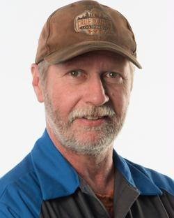 Robert  Noordhoff