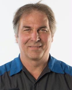 Jacques  Messier
