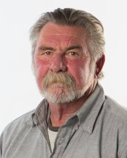 Bob  Bobbette