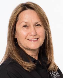 Joanne   Fernandes