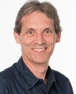 John  Grenkie