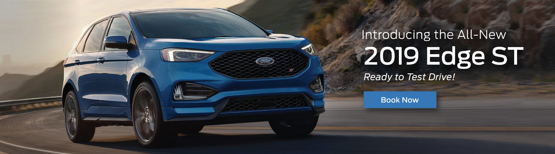 Bayfield_Ford_2019_Ford_Edge