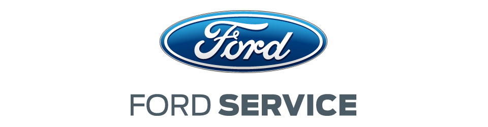 FordService-960x250-Mar-14-2019