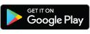 GET-IT-ON-Google-Play-130x50-Feb-2019