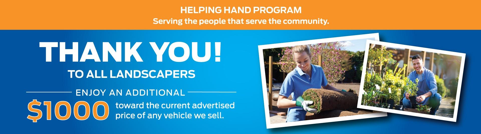 helping-hand-program