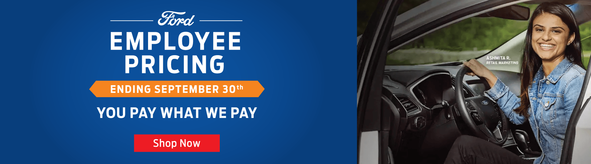 Ford-Employee-Pricing-ENDS-SEP-30