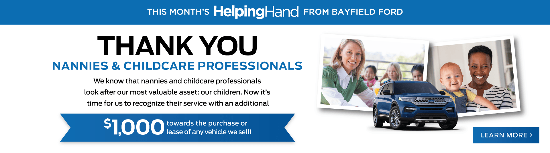 Helping-Hand-Nannies-and-Childcare-Professionals