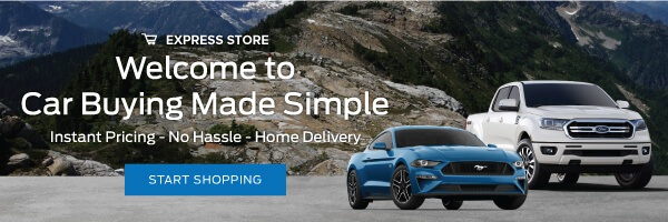 Bayfield-Ford-Start-Shopping