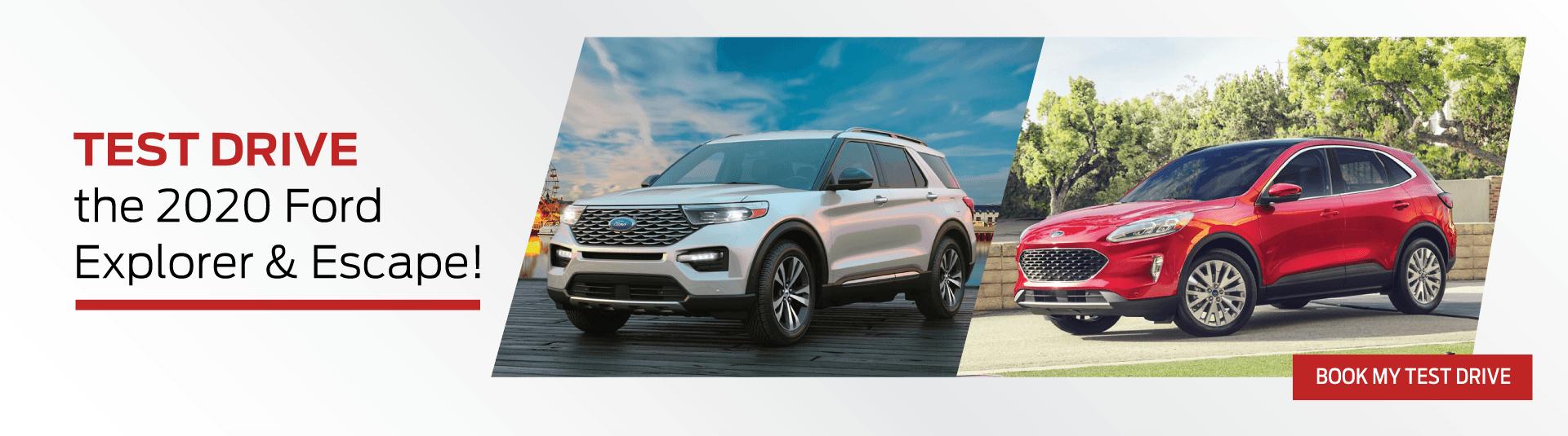 Ford-Built-for-Every-Season-2020Escape&Explorer