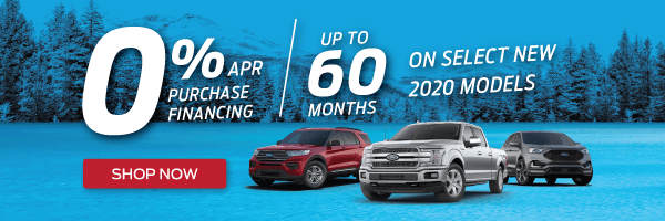 Ford-0%- Financing-upto-60-months