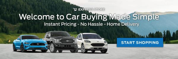 Buy -Car-Online