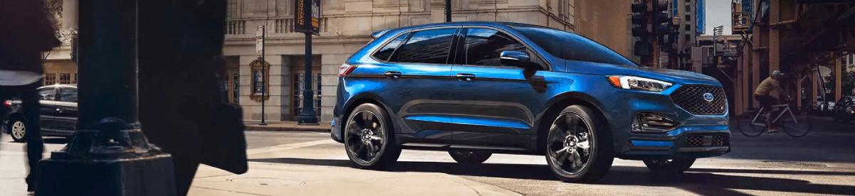 2020-Ford-Edge
