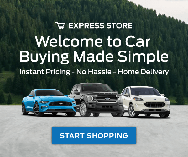 Bayfield_Ford_Barrie_Buy_Car_Online