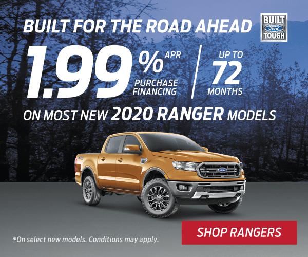 2020_Ranger_Built_for_the_Road_Ahead_Bayfield_Ford_Barrie