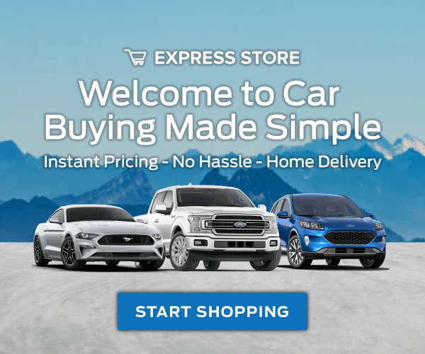 Bayfield_Ford_Barrie_Express_Shopping_Buy_Car_Online