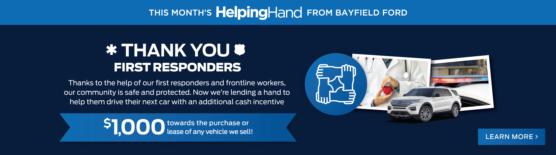 The_Helping_Hand_Program_Bayfield_Ford_Barrie