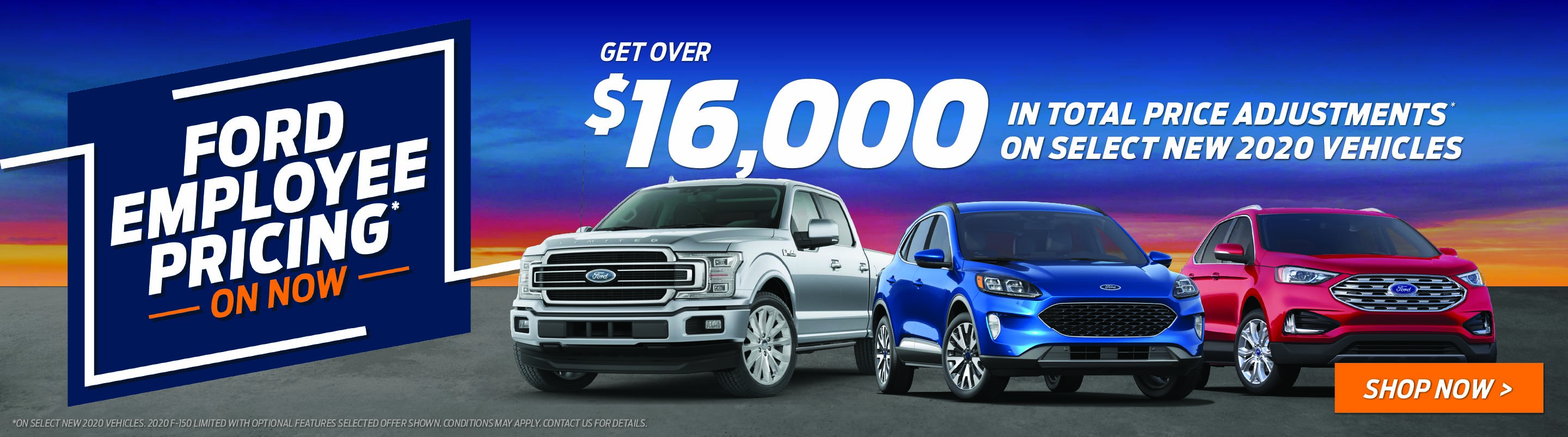 Ford_Employee_Pricing_Bayfield_Ford_Barrie_DM_Slider