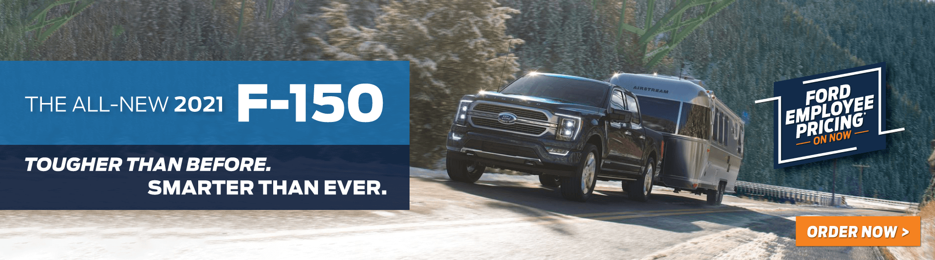 Bayfield_Ford_Barrie_Employee_is_on_Pricing-2021_F-150