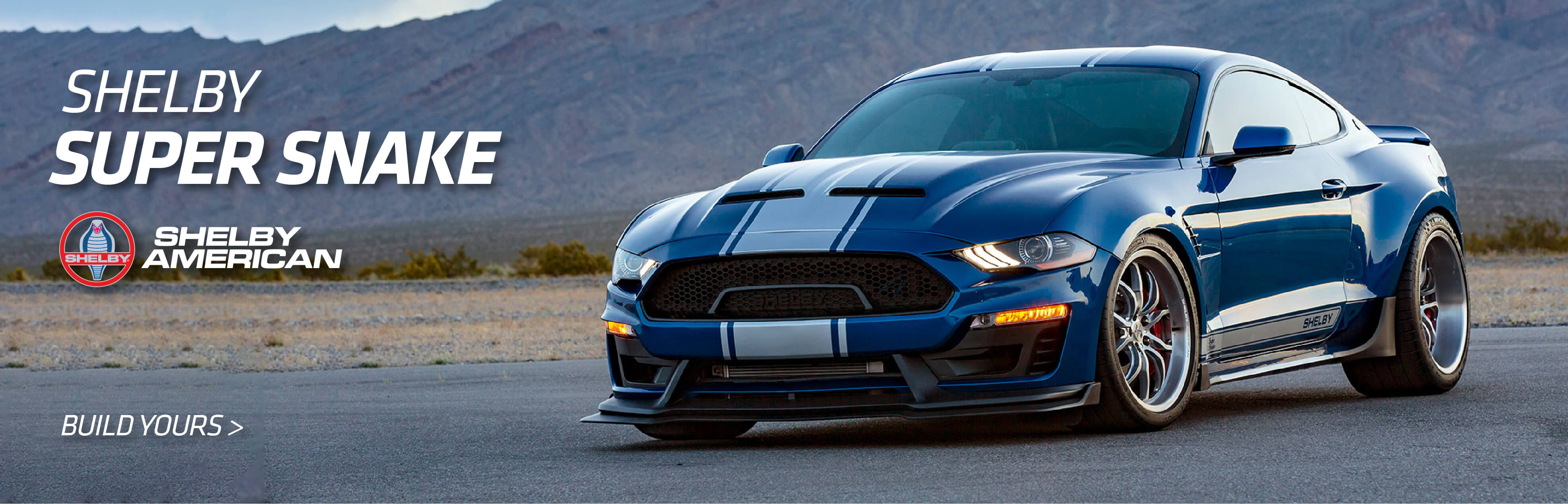 BF Shelby American Page Mock-up- Super Snake-Hero1