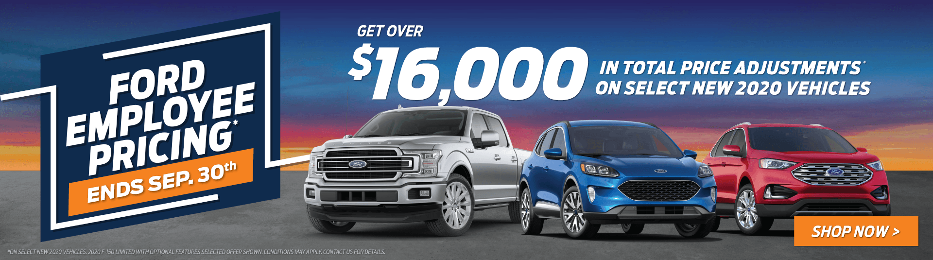 Bayfield_Ford_Barrie_Employee_Pricing