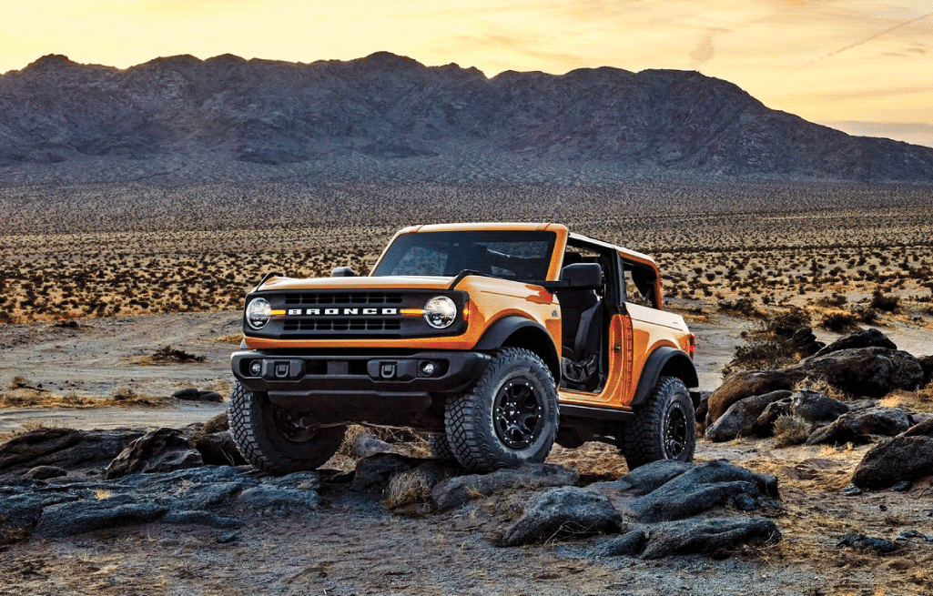 BF-2021-Ford-Bronco-August-2020-BLOG-Feature 3