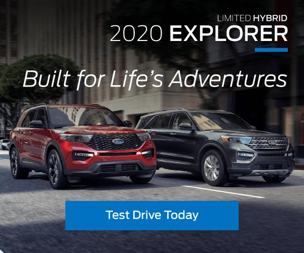 Test_Drive_2020_Explorer_Hybrid