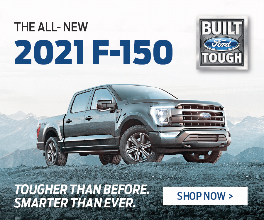 Bayfield Ford Barrie 2021 F-150 Dec2020 Slider Mobile