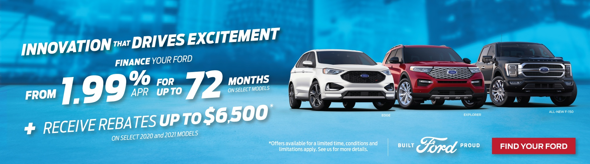 Bayfield_Ford_Barrie_Built_Proud_March_Offer