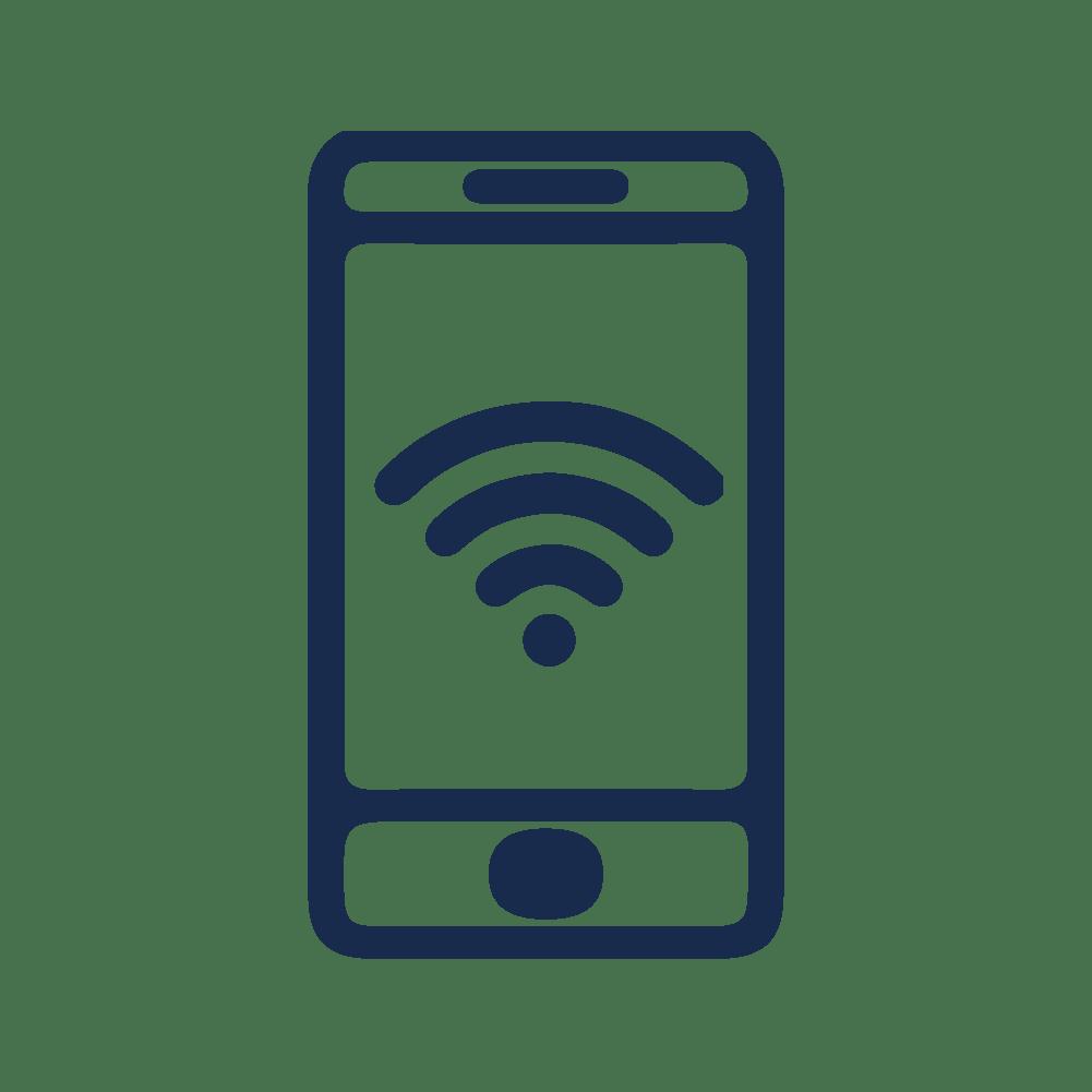 BF-WiFi