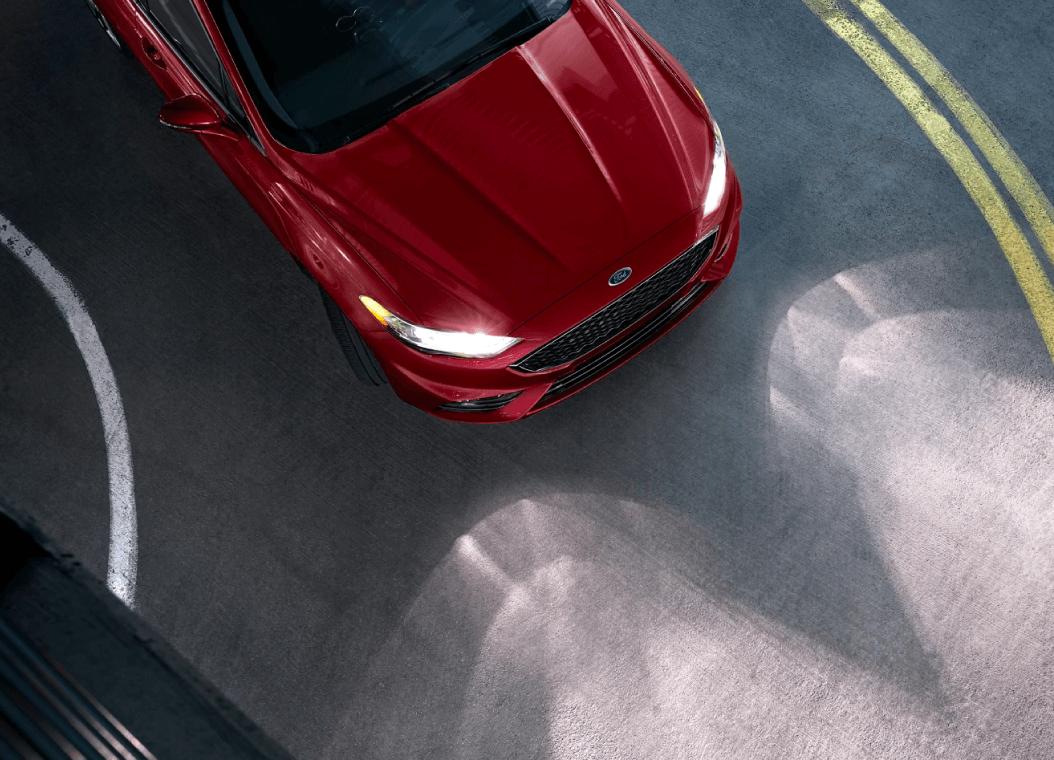 Auto Car Financing