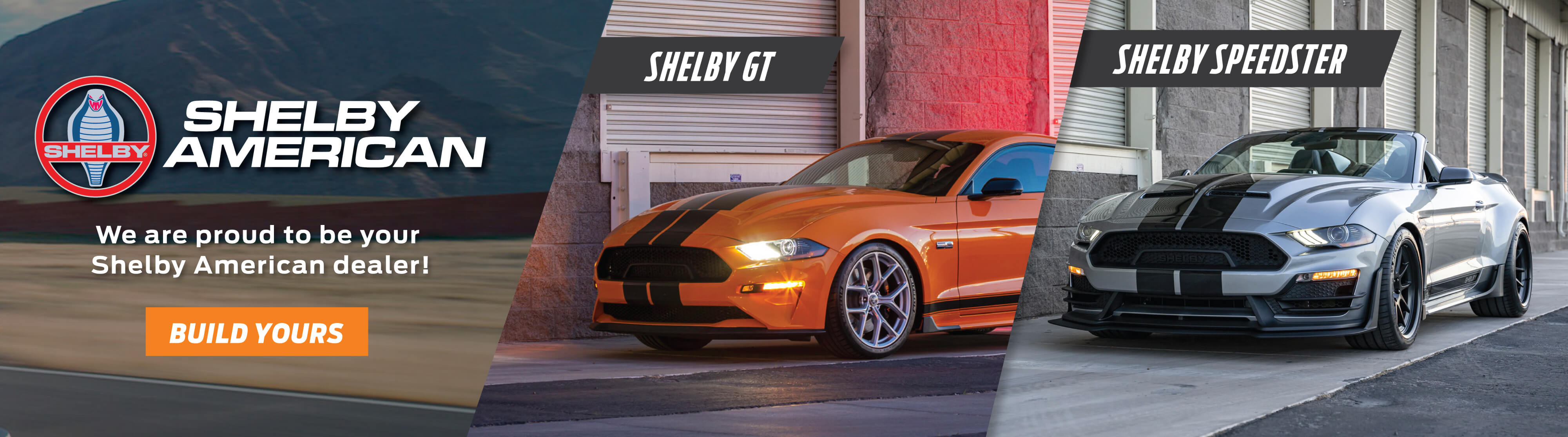 Bayfield_Ford_Barrie_2021_Shelby_American